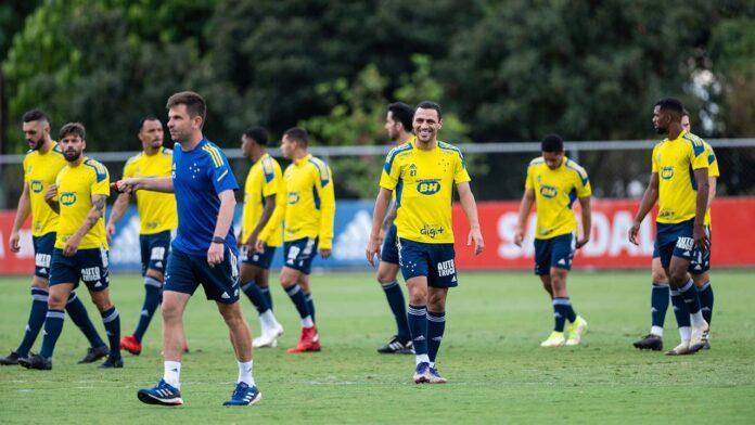 Greve Cruzeiro